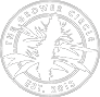 The Grower Circle